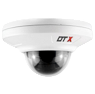 DTXsecurity